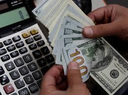 5 طرق لربح المال دون الخروج من المنزل