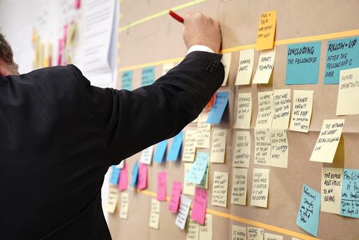 5 افكار مشاريع صغيرة مربحة غير مكلفة